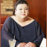【マツコ・デラックス】本名は松井貴博!年齢や素顔は?高校の同級生は木村拓哉!