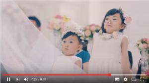 新井美羽、姉妹