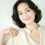 【南果歩】渡辺謙と離婚!生い立ちや経歴を詳しく紹介します