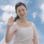 【壇蜜】主演、仙台・宮城観光PR動画『涼・宮城の夏』が、刺激的すぎて、これでいいのか?アクセスは只今上昇中!