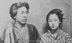 昭和vs平成アニメランキング、メーテル、楠本高子