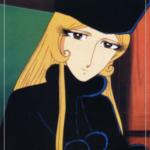 8月26日【昭和vs平成アニメランキング】の「銀河鉄道999」の『メーテル』は、楠木高子だった!?
