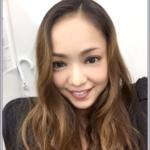 ショック!【安室奈美恵】引退を決意させたものは?芸能人の反応が気になる。