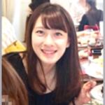 『深いい話』美人クライマー【大田理裟】経歴がスゴイ~!スポンサーや彼氏の情報は?